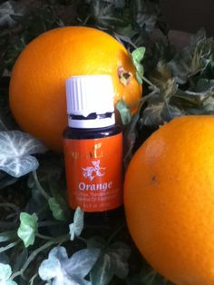 Winter blahs? Winter weight gain? Winter dry skin?? Winter flu & viruses? Orange Young Living Essential Oil is a powerhouse for your physical & emotional health! I use Orange oil oil lift my mood,  calm my anxieties, relieve reflux and stomach distress, improve my complexion & protect me against viruses, infection & flu. Contact me to begin your journey to health without  chemicals! #antidepressant #antioxidant #complexion#dullskin #dryness #appetitecontrol #appetite #menopause
