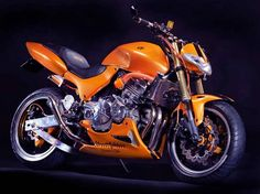 Honda Hornet 600 photo Honda Hornet 600, Motorbikes, Cool Cars, Beast, Cool Stuff, Vehicles, Bikers, Minimal, Sport Motorcycles