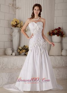 New Girl wedding dress in Norfolk County  Cheap wedding dress,discount wedding dress,affordable wedding dress,free shipping wedding dress,mother of the bride dresses  sweet sixteen dressescolorful quinceanera dresses bridesmaid dresses  dama dresses