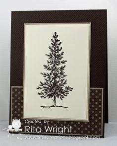 Rita's Creations: Dynamic Dirty Cards