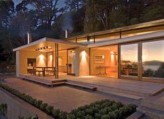 http://www.homestolove.co.nz/wp-content/uploads/2015/01/hoty_20063.jpg