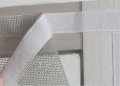 How To Determine The Right Window Coverings for Your House Window Screens, Window Coverings, Curtains With Blinds, Drapes Curtains, Drapery, Mosquito Net, Window Dressings, Soft Furnishings, Diy Furniture