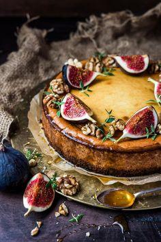 Chocolate Ganache Tart, Salted Caramel Chocolate, Chocolate Chunk Cookies, White Chocolate, Chocolate Cake, Lemon Ricotta Cheesecake, Cheesecake Recipes, Blueberry Cheesecake, Oreo Cookie Bar