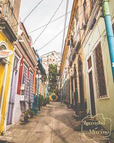Da série turistando pelo Rio!  @oquefazernorio e @riofreewalkingtour  #leandromarinofotografia #riodejaneiro #errejota #turistando #turistarj #oquefazernorio #riofreewalkingtour #cidademaravilhosa #portomaravilha #wonderfulcity #cariocadagema #instadaily #instalike #instapic #instarj #instahistory - http://ift.tt/1HQJd81
