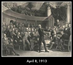 On this day in American History, the 17th Amendment to the United States Constitution was ratified. We've put together a few trivia questions about the 17th amendment to see just what you know about it. Preview our children's history DVD click on pin