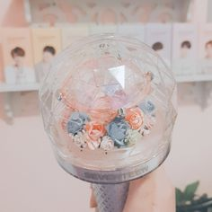 Post with 0 votes and 3 views. Aesthetic Themes, Kpop Aesthetic, Seokjin, Carat Bong, Fandom Kpop, Won Woo, Aesthetic Phone Case, Seventeen Wallpapers, Kpop Merch