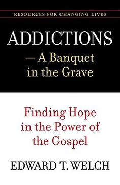 Addictions Resources for Changing Lives