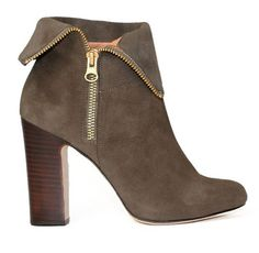 @brightonkeller y'all knock it out of the park with these Dee Keller booties. SWOONING! They are on my MUST HAVE list!
