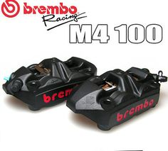 M4 100s on sale now