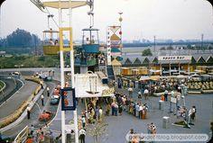 Skyway Gate  Disney - Google 検索
