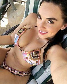 Hermosa @daly_marithe 😊😍👑👑👑👑 Hermosa amiga mexicana  #hermosa #mexicana #sexy #mexican #girl #modelo #original #hot #linda #sexy #mexico #fotografia #imagen #df #guadalajara #jalisco #merida #cancun #monterrey #tijuana #sinaloa #veracruz #oaxaca #puebla #guapa #sabado #sensual #amiga #follow #playboy