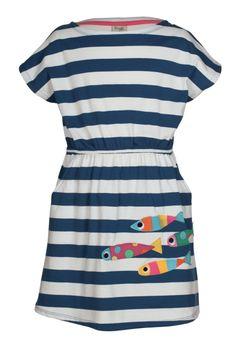 Mädchen Kleidung Mutter & Kinder Baby Boy Sommer Neue Baumwolle Shorts Farbige Fisch Baby Mädchen Bequeme Kleidung Shorts Top Wassermelonen