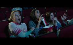 Coca-Cola - Bad Moms (2016) Movie Scene