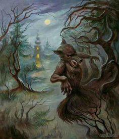 O mestre do surrealismo Oleg Shuplyak Optical Illusion Paintings, Optical Illusions Pictures, Illusion Pictures, Illusion Kunst, Illusion Art, Hidden Images, Hidden Pictures, Oleg Shuplyak, Image Halloween