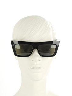 2334688c515bf celine Celine, Eyewear, Eyeglasses, Glasses, General Eyewear, Sunglasses,  Eye Glasses