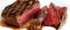 Steakhouse, Steak, Food, Cooking, Chef, Restaurant, Restaurants, Restaurant Guide, Restavista.com, Restaurant Advertising