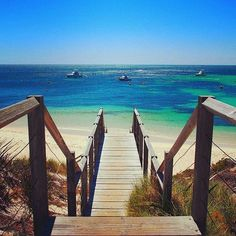 Love these kinds of shots! #westernaustralia #wa #westcoast #ocean #oceanside #waves #rocks #australia #australiacoastline #travel #rottnestisland #rottnest #summer #island #islandliving by tmariexxo http://ift.tt/1L5GqLp