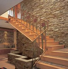 Can You Install Stone Veneer Over Brick?
