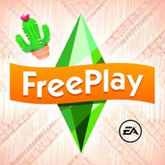 The Sims FreePlay Online Generator Unlimited Simoleons, Life Points, Social Points The Sims FreePlay for iOS iOS iOS 11 and Android. The Sims, Sims Love, Ipod Touch, Sims Freeplay Cheats, Modern Miami, Sims Stories, Sims Free Play, Ipad, Sims Games