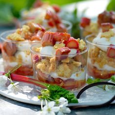 Fika, Diy Food, Fruit Salad, Pasta Salad, Nom Nom, Tasty, Sweets, Snacks, Breakfast