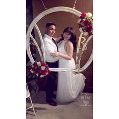 I got lucky with this amazing man ���������� #justmarried http://gelinshop.com/ipost/1524953253954339529/?code=BUpuOepBkLJ