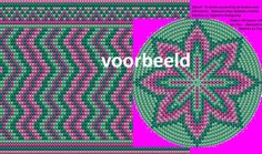 Tapestry Crochet Patterns, Bead Loom Patterns, Crochet Stitches Patterns, Beading Patterns, Crochet Cross, Crochet Chart, Mochila Crochet, Tapestry Bag, Crochet Purses