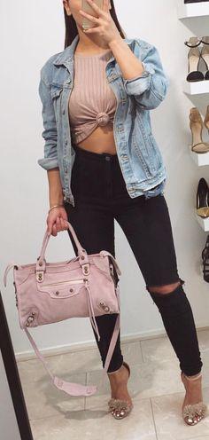 Cute & Chic                                                                                                                                                                                 More