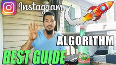 Tips to grow using the Instagram Algorithm with any IG account.  #algorithm #instagram #instagramstory #instagrammarketing #instagramtips #instagramalgorithm #ig #instagood #marketing #socialmedia #socialmediamarketing #socialmediatips #socialmediamanager #socialmediamanagement #marketingtips #marketingonline #onlinemarketing #marketingideas #marketingconsultant #adamevans #youtube #youtubechannel #youtuber #youtubers #socialmediamarketing #business #socialmedia #marketin Instagram Tips, Instagram Story, Online Marketing, Social Media Marketing, World Finance, Internet News, Marketing Consultant, Social Media Tips, Youtubers
