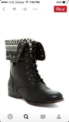 online retailer 7039a 466a3 Schuh Stiefel, Projekte, Damenmode, Outfit Ideen, Pullover Mäntel, Stulpen  Für Stiefel