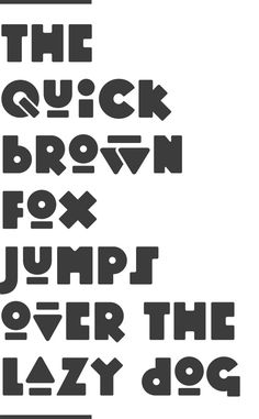 Mopster Font free download. Mopster is a fat but friendly, mixed-case display typeface. Extremely geometric and delightfully rounded at the same time, it thrives mainly in headlines.