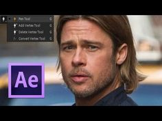 Actor Glances At Camera FIX | Quick After Effects Tutorial