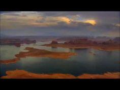 Deuter - Seashell (Garden of the Gods) - YouTube