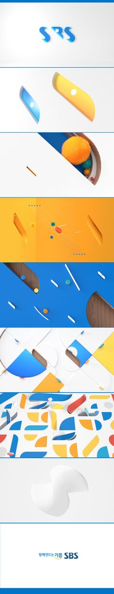 194f36d3f 30 Best motion graphics images | Animation, Motion graphics, Motion ...