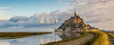 Image result for normandy