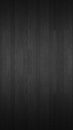 Dark wood texture | #wallpapers #iphone
