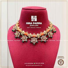 Coral Jewelry, Bridal Jewelry, Diamond Jewelry, Beaded Jewelry, Silver Jewelry, Gold Models, Imitation Jewelry, Jewellery Designs, Unique Earrings