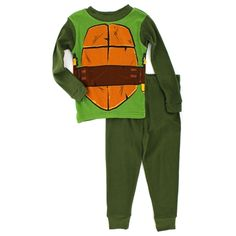 FREE SHIPPING on all orders! #TMNT #Leonardo #Raphael #Donatello #Michelangelo #YankeeToyBox #Costume #Halloween
