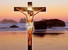 Oración para una petición urgente a Jesús crucificado – Soy feliz con Dios Last Supper, Ariana Grande, Catholic, Religion, Wellness, God, Fashion Moda, Truths, Happy