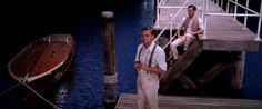 Pictures & Photos from The Great Gatsby - IMDb