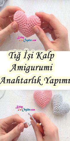 Tig Isi Kalp (Amigurumi) Nasil Yapilir? Best Bar Soap, World Trends, Cool Things To Buy, Stuff To Buy, Crochet Hats, Invitations, Cool Stuff, Gifts, Women's Fashion