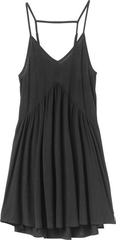 Whimsy Dress | RVCA