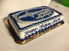 I Got This Awesome Cake For My Birthday.!!! Gotta Love A Subaru Logo Cake!! 2002 Subaru Wrx, Subaru Logo, Subaru Forester Xt, Subaru Cars, Cake For Boyfriend, Boyfriend Food, 30th Birthday, Birthday Ideas, Birthday Cake
