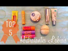 TOP 5: Hidratantes Labiais - http://47beauty.com/top-5-hidratantes-labiais/ https://www.avon.com/category/holiday?rep=valtimus   https://www.avon.com/?repid=16581277  Oi meninas! Hoje mostro para vocês meus Hidratantes Labiais (ou Lip Balms) favoritos! Produtos mencionados: Baby Lips Maybelline nas cores Peach Kiss, Cherry Me e Pink Punch. EOS Lip Balm Happy Lips The Beauty Box Condicionador Labial Renew Avon Lip Butters Nivea Burt´s Bees tradicional Carmex Espero que g
