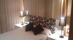 Atico Duplex Ondarreta Beach - #Apartments - EUR 61 - #Hotels #Spanien #SanSebastián http://www.justigo.com.de/hotels/spain/san-sebastian/cars-and-flats-s-l_13916.html