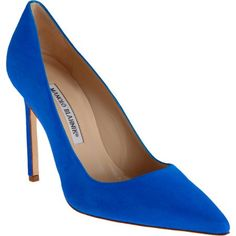 these are the shoes I just bought!