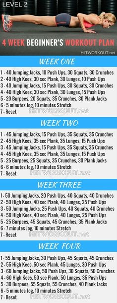 Easy Yoga Workout - Six-pack abs, gain muscle or weight loss, these workout plan is great for beginners men and women. Get your sexiest body ever without,crunches,cardio,or ever setting foot in a gym