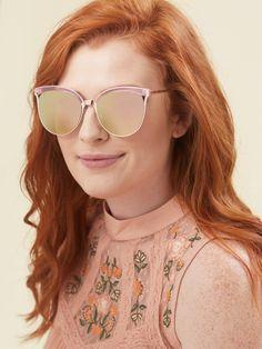5035b58e5bf 25 Best Revo Sunglasses images