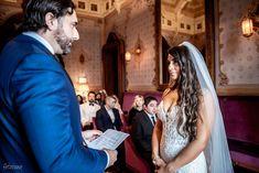 #fotosceny #plenerślubny #pannamłoda #panmłody #fotografślubny #fotografiaślubna #weddingphotographer #weddingphotography #bride #groom #weddingceremony Destination Wedding Photographer, Dresses, Fashion, Vestidos, Moda, Fashion Styles, Dress, Fashion Illustrations, Gown