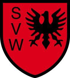 SV Wilhelmshaven / Wilhelmshaven, Lower Saxony, Germany