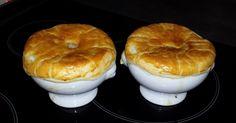blog de cuisine facile originale française et méditerranéenne. les recettes sont créées par Caroline et Julie